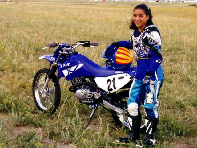 1988 husqvarna 510